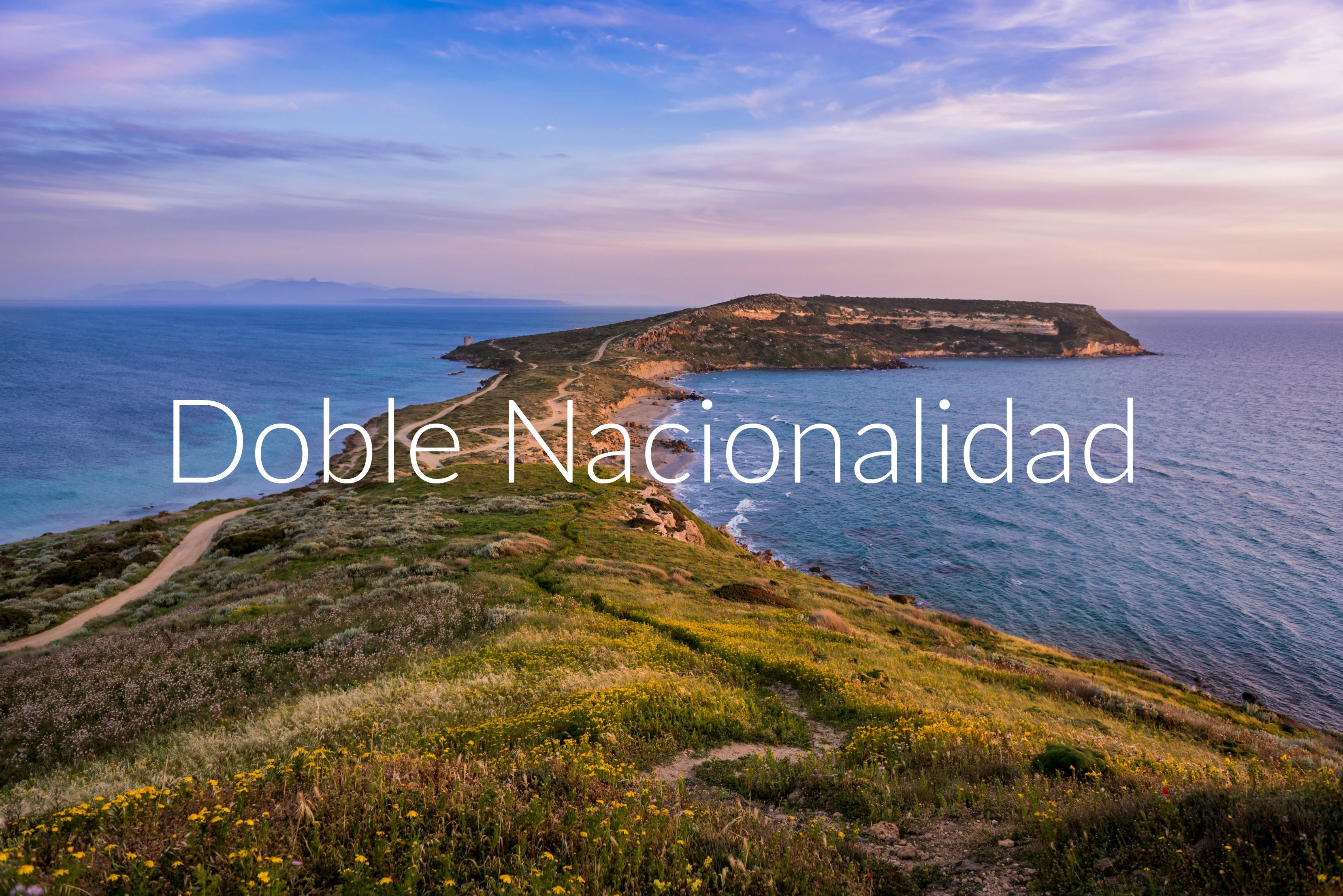 Abogado de Inmigracion en Hialeah - Doble Nacionalidad