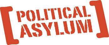 Hialeah immigration service - asilo politico